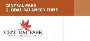 Central Park Global Balanced Fund