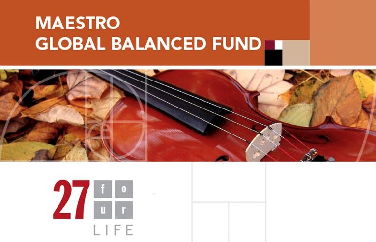 Maestro Global Balanced Fund